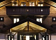 Hotel Ultima Gstaad  small 15